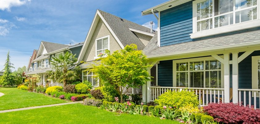 Don't Let Bad Curb Appeal Happen to You https://t.co/vyRvDOaC5x. https...
