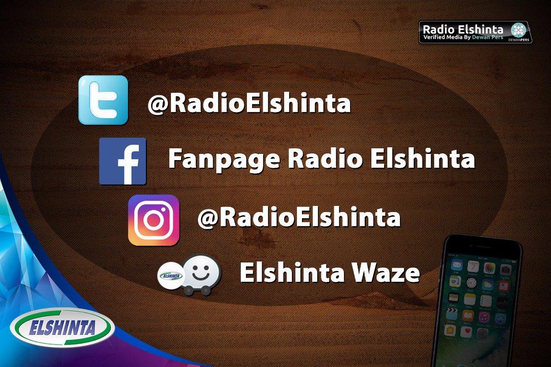 Yuk berbagi info melalui media sosial, silahkan follow akun kami yang...