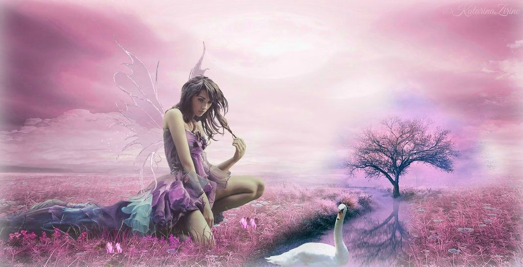 The biggest adventure u can ever take is to live the life of your dreams. Oprah Winfrey #writing #writerslife #film Zirine <br>http://pic.twitter.com/iMeeVXWsaH