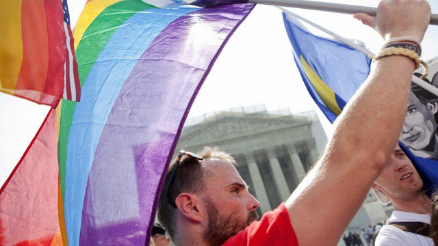 Court allows Mississippi law denying services to LGBT people on religious grounds https://t.co/Ea5eVHlEoJ