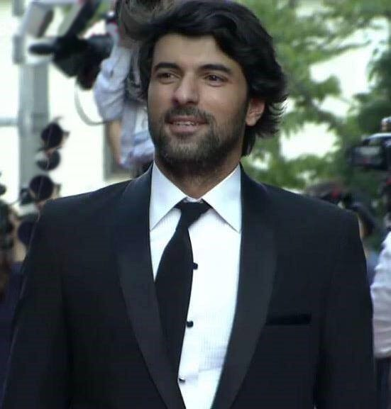 #EnginAkyürek you are a #seriously #mind #blowing #guy @Artistanbul1<br>http://pic.twitter.com/b4J7Y9m5nu