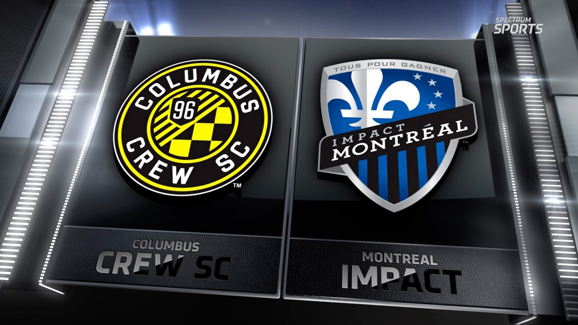"""""""Love those saucy volleys."""" @DwightBurgess & @neilsika break down #CrewSC's dominant performance in #CLBvMTL. https://t.co/hUzPSihSyj"""