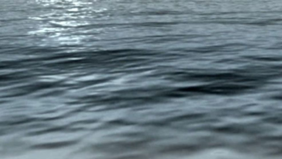 OHP: 22-year-old Arkansas man drowns in Skiatook Lake https://t.co/diNIzm3PRf