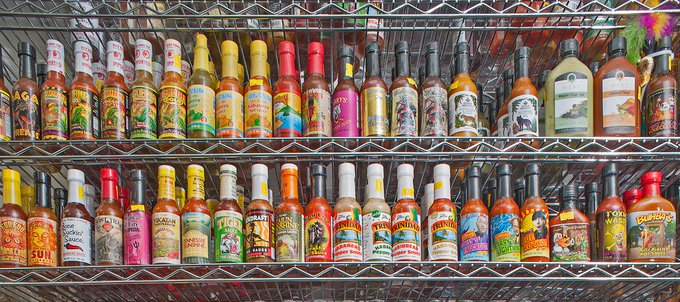 The 20 best hot sauces you can order online: https://t.co/Ng029XDk2c
