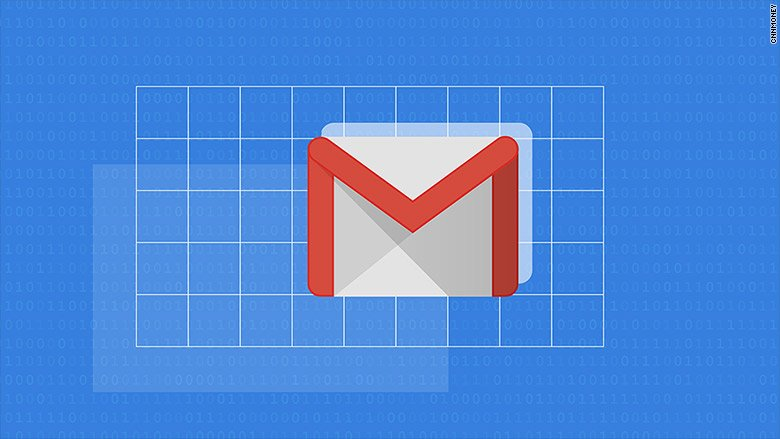 Google will no longer read your emails to tailor ads https://t.co/N9G66Nh12B