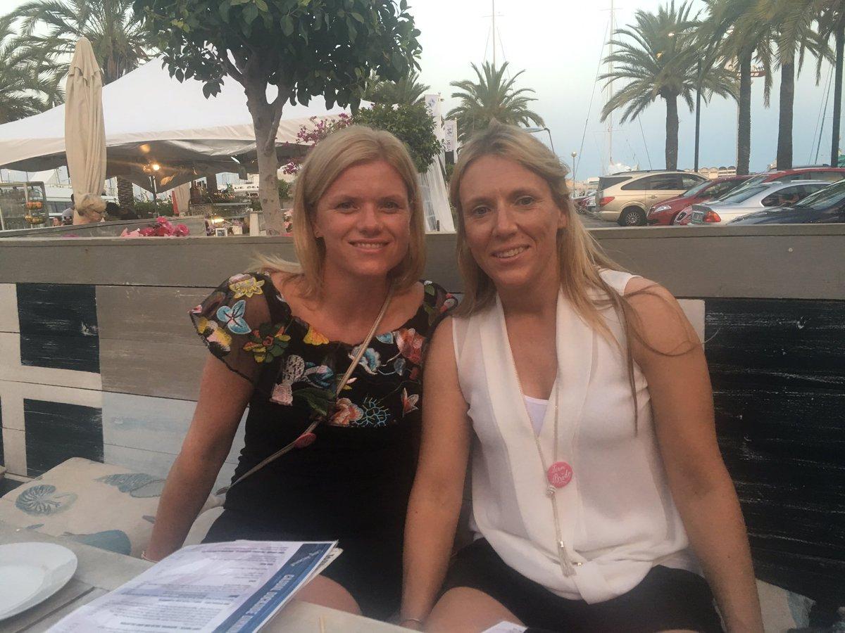 Great day in Palma, pool day followed by an amazing meal @BoatHousePalma then onwards.. #palma #mallorca<br>http://pic.twitter.com/4rAUdpLuKZ