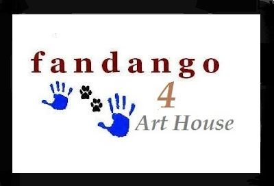 Empower yourself to create your own work? Check out our Summer Playwriting Workshop; fandango4arthouse.weebly.com/playwriting-wo…