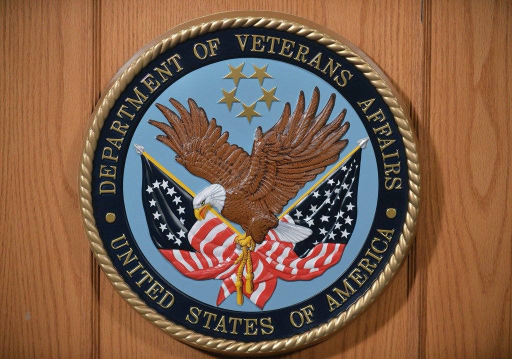 Nearly 100 patients died waiting for care from the Los Angeles VA hosp...