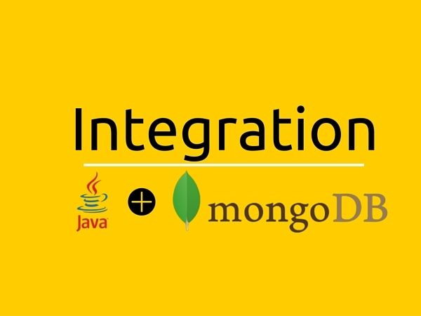 #HowTo integrate #MongoDB with #Java, #NET and #NodeJS . #NoSQL  http:// buff.ly/2sGVESA  &nbsp;    http:// buff.ly/2sH3I5L  &nbsp;    http:// buff.ly/2sHfvRi  &nbsp;  <br>http://pic.twitter.com/7zPNspDiic