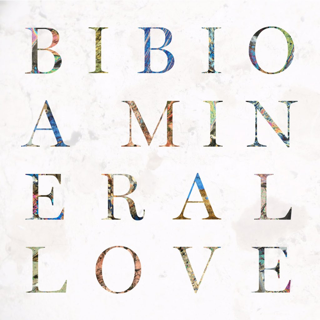When you find the album of the year but you&#39;re six months too late. #2k16 Cc: @Bibio<br>http://pic.twitter.com/Zenru9BnQm