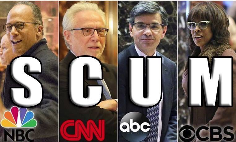 AWWWWW SHUT-UP @AC360 ON @CNN #VERYFAKENEWS! HEY #ANDERSONCOOPER,YOU GOT CRAP COMING OUT OF YOUR MOUTH!!! LET THE MAN TALK!!! <br>http://pic.twitter.com/CYEC22TqJP