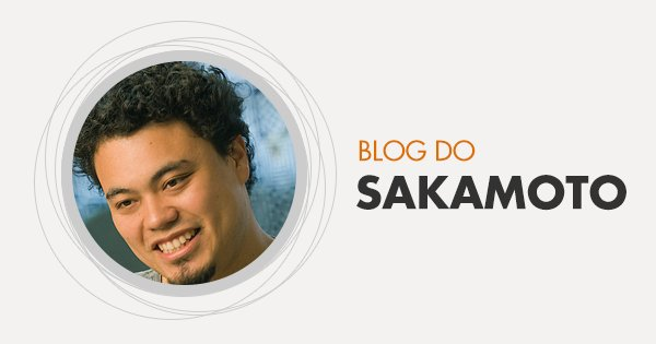 Sakamoto: Opinião: À beira do abismo, governo estuda confisco de FGTS https://t.co/HekuuUr36D