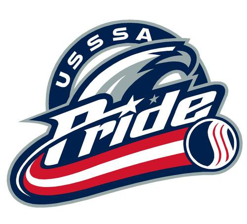 #USSSA Pride softball team sweeps two games in Akron, Ohio, with clutch home runs #NationalProFastpitch https://t.co/89Wa9UPInj