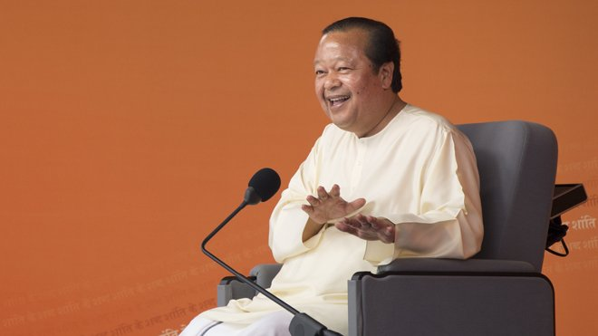 You are #alive You #exist And your #existence Is the miracle  Of all #Miracles #PremRawat #Knowledge #Yoga<br>http://pic.twitter.com/1wLnMF49l9