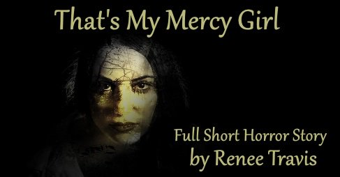 "Short Story Thats My Mercy Girl https://t.co/tTv7vxUTVr January 1892 Exeter, Rhode Island ""Mercy you l #story 4"