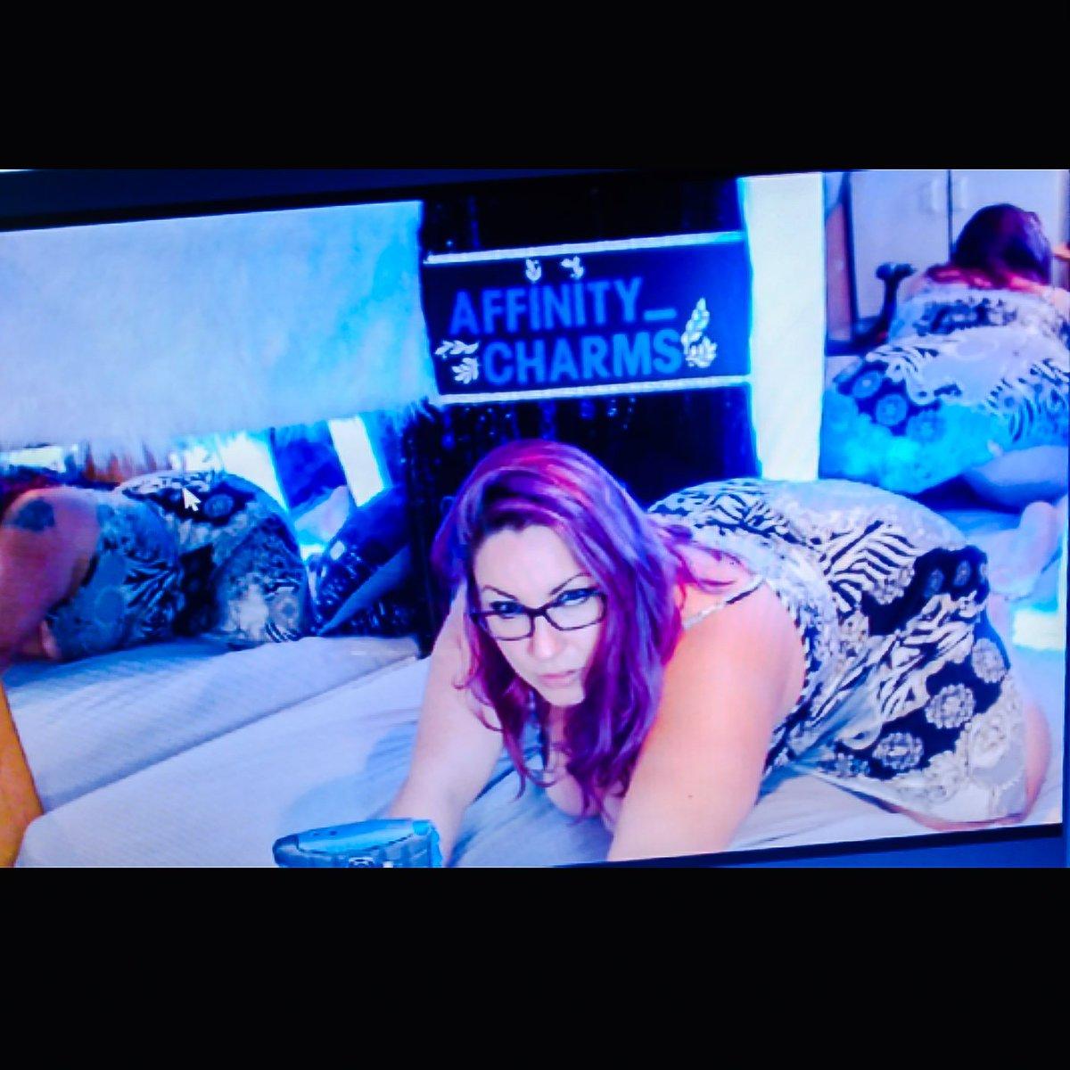 That should work!  #bbw #livecam #streamate #skypeshow #porn #sex http...