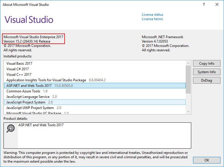 Microsoft visual studio 2015 скачать торрент - 64ed