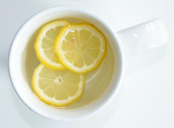 Lemon Water  #Skincare #Drinksome<br>http://pic.twitter.com/yJLcapdD8H