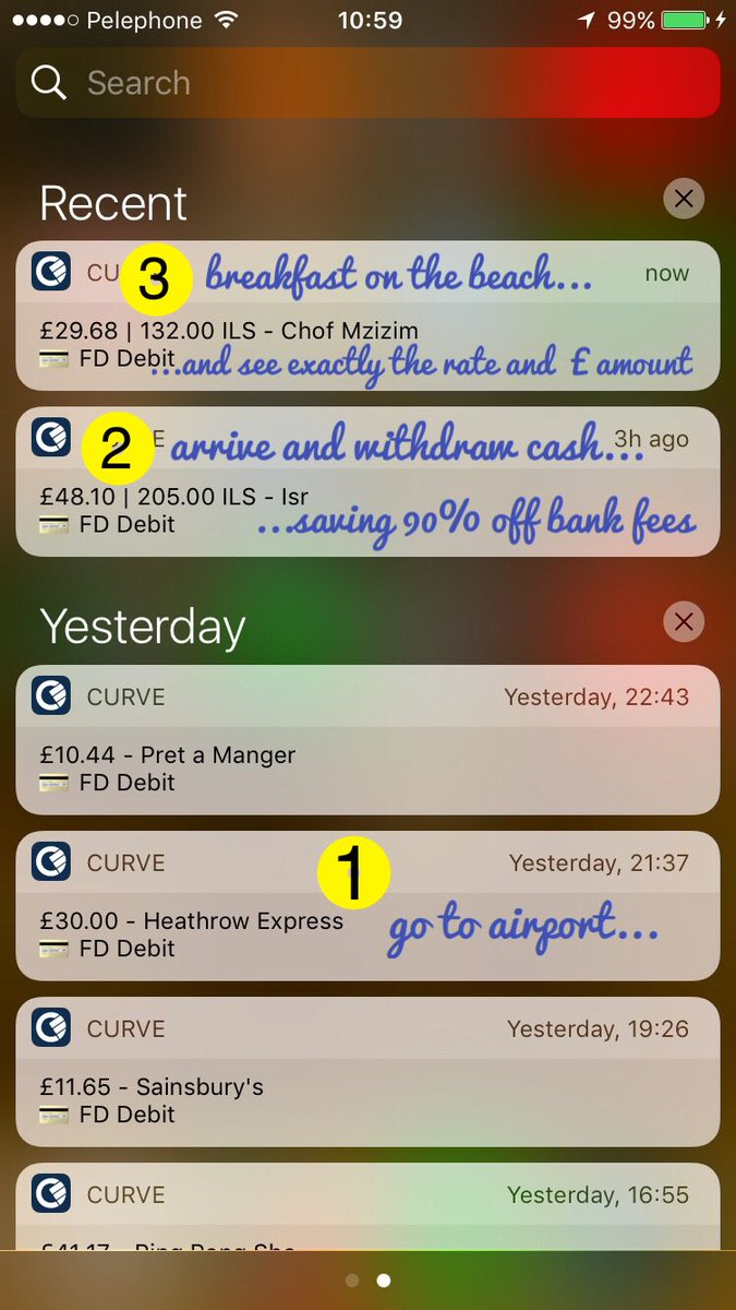 50,000 sign-ups for the @imaginecurve card because people want to enjoy #travel  Cut fees  and fraud   Have more #money for in the  <br>http://pic.twitter.com/UfAgnUPHJF