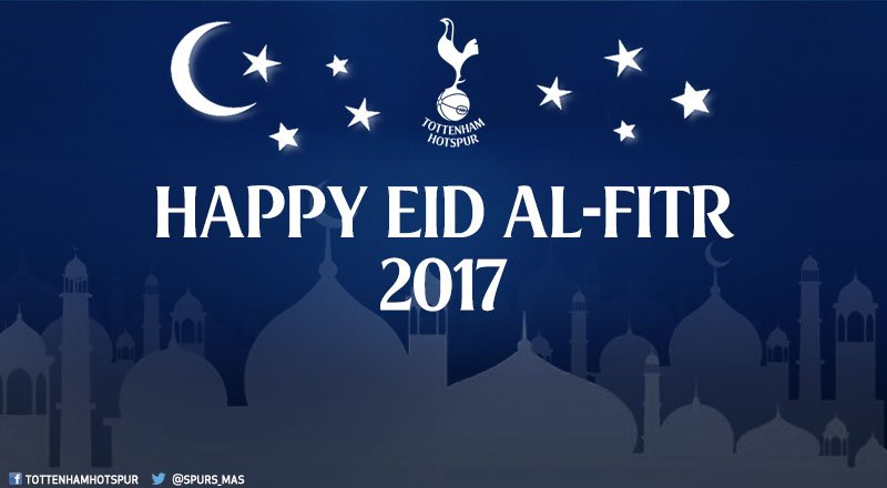 🎉 A Blessed and Happy #EidMubarak to all our fans celebrating around t...