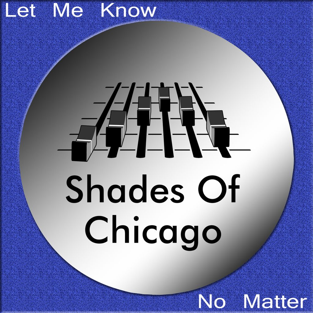 Hello folks. We have our next release tomorrow morning. A double helping of #Chicago #Housemusic for your pleasure from @fisherrow_ta<br>http://pic.twitter.com/pGjpAI1G4F