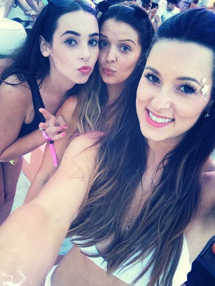 #AtticusIndepand  RT @331_jade: One more sleep sisters @GraceEmmerton @laura_pilbeam #ibiza2017 #backtotheisland <br>http://pic.twitter.com/q7pdMHpyzh