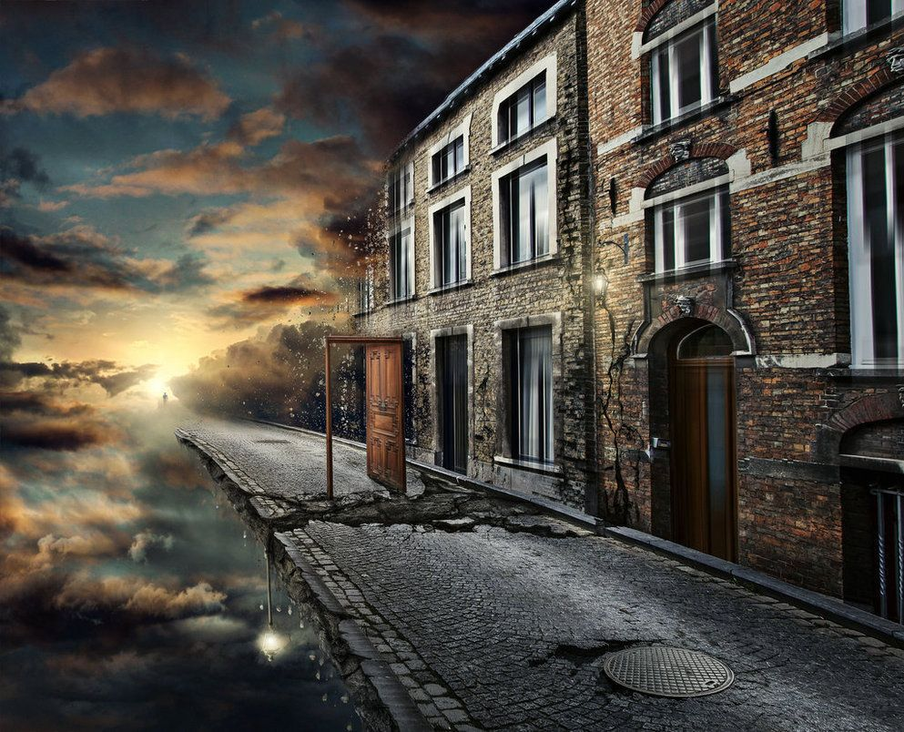 No one saves us but ourselves. No one can and no one may. We ourselves must walk the path. #Buddha #writing #acting #film #Art #Flewdesigns<br>http://pic.twitter.com/40jhZeORpO