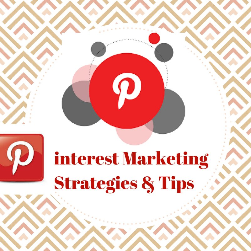 10 Essential Pinterest Marketing Tips for Bussiness #pinterestmarketingstrategy #pinterestmarketingtips  https:// rsocialmediamarketing.blogspot.in/2017/06/10-nec essary-pinterest-marketing-strategies-for-business.html &nbsp; … <br>http://pic.twitter.com/bCSdc5AMfF
