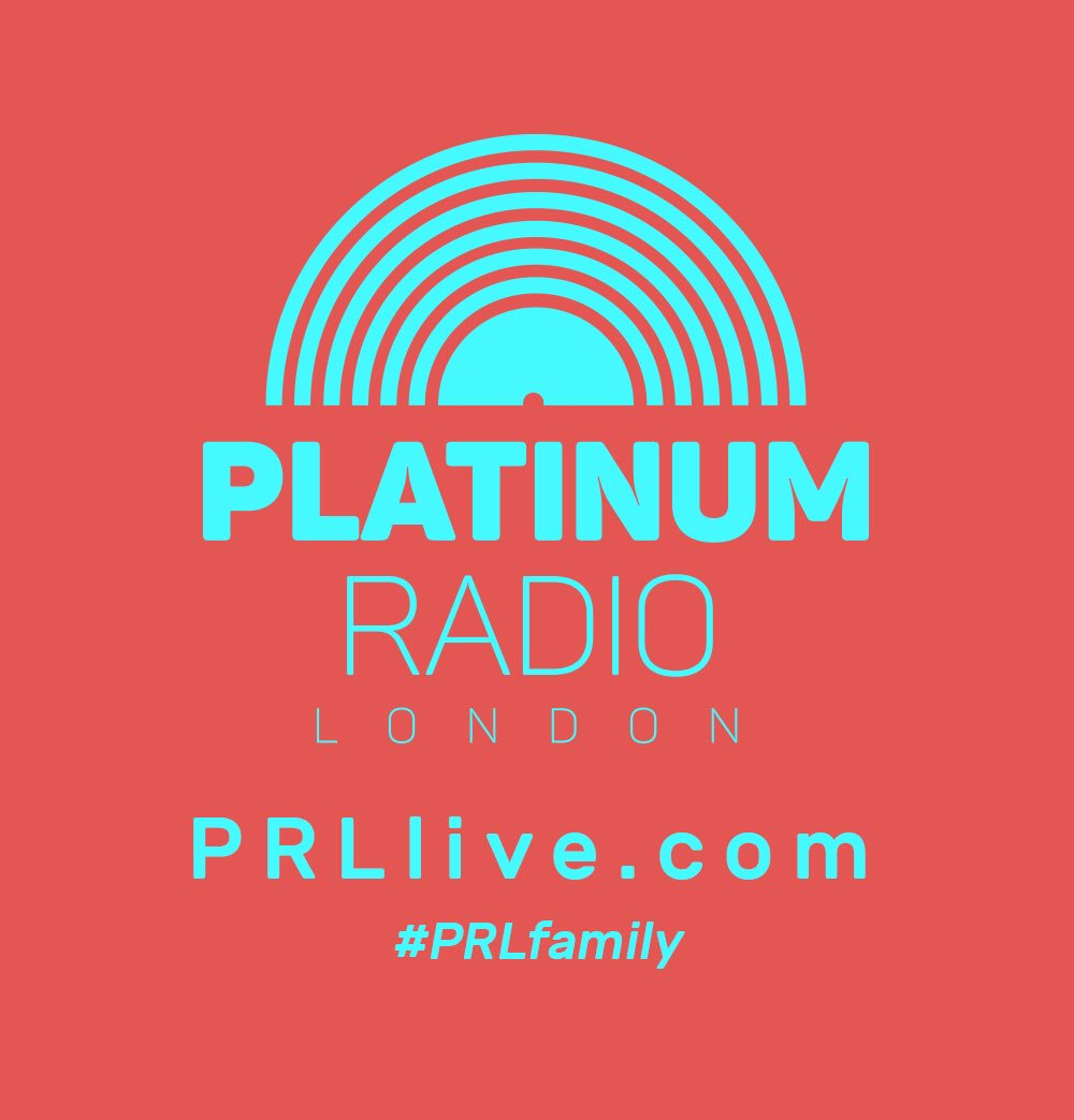 .@djkeshchandra live to the world right now deep and tech vibes I on .@platinumradio15 #PRLfamily #Housemusic #73 <br>http://pic.twitter.com/4fTe7kti0R