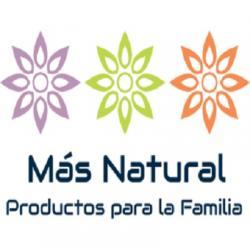 Shampoo, Bálsamo Y Loción Natural Santa Ana., Más Natural Chile .. Es...