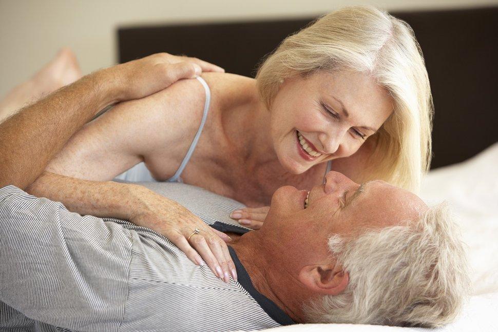 фото старики любовники видео узел
