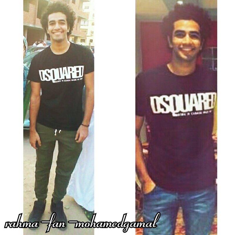 jemy.... @mohamedgamalbb  #umg #my best smile <br>http://pic.twitter.com/gHpVMfuZGO