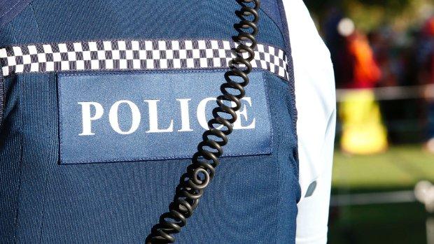 One seriously injured in Otago small plane crash https://t.co/QJJaSUHyRb