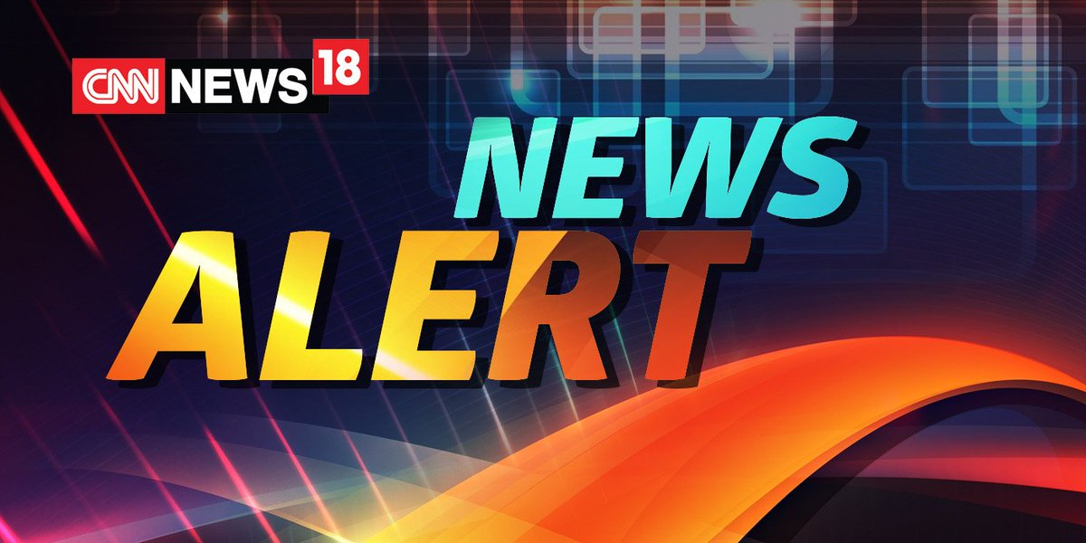 #NewsAlert - Two army personnel have been injured in Srinagar's Pantha Chowk encounter