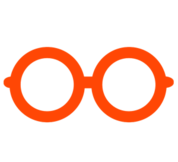 Dev web/VR/Ruby-on-Rails/Javascript (H/F) e  http://www. emplois-web.fr/emploi-web/dev -webvrruby-on-railsjavascript-hf-en-stage-a-paris/?utm_source=ReviveOldPost&amp;utm_medium=social&amp;utm_campaign=ReviveOldPost &nbsp; …  #emploi #stage #startup #frenchtech #frenchweb<br>http://pic.twitter.com/MzG3vjUAcr