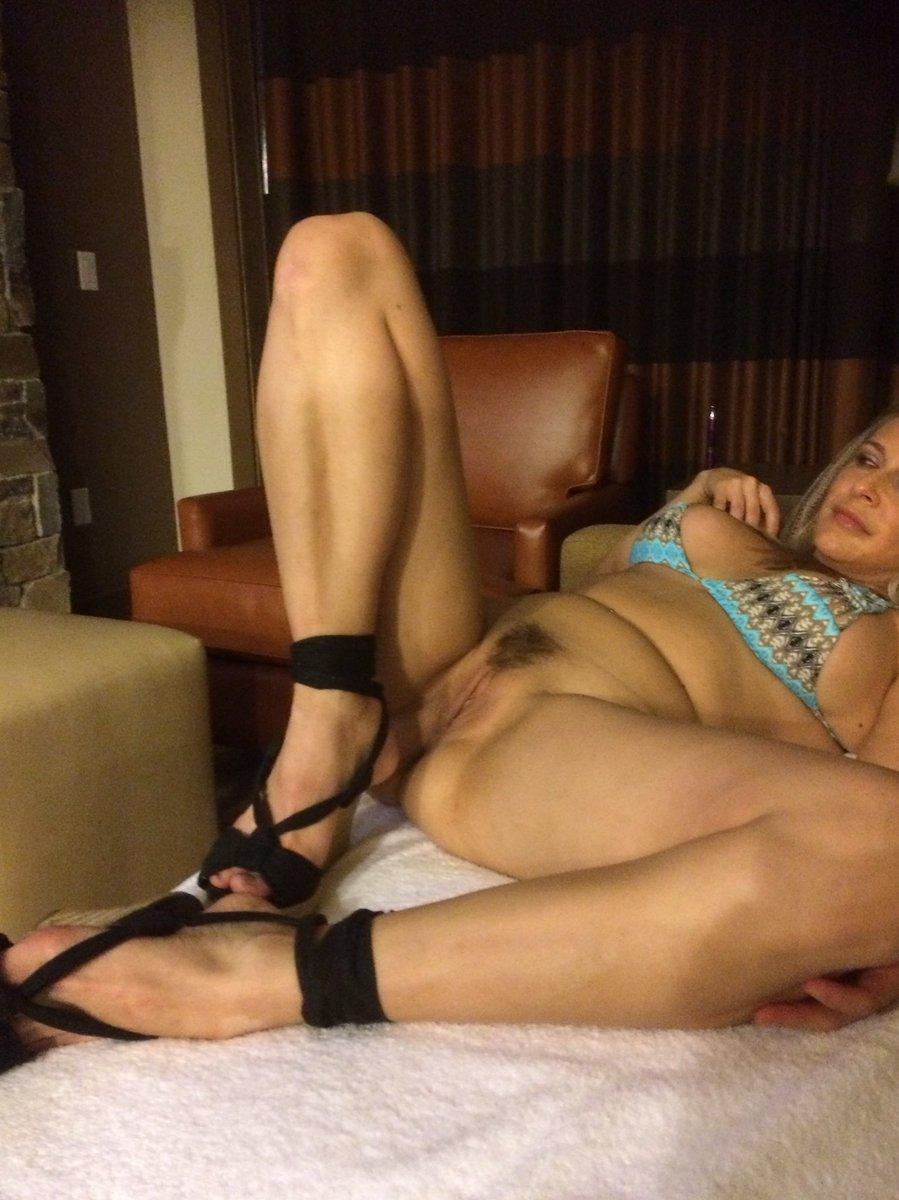 Ashley doll porn video tube