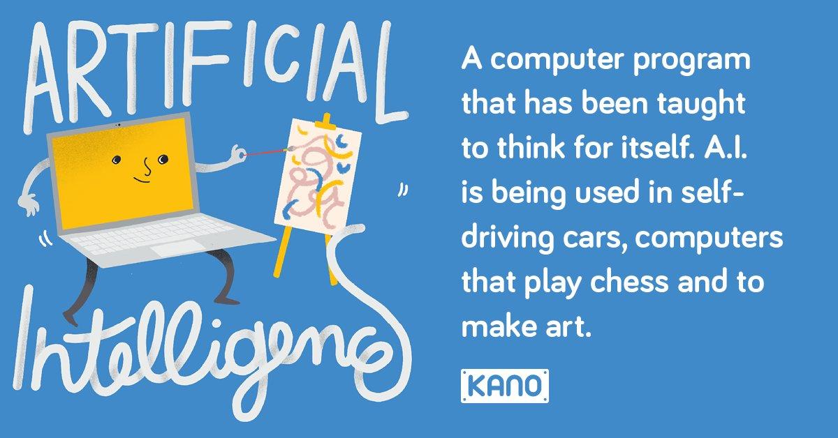 Like it  Demystifying #technology buzzwords  https://t.co/Ps3USydxxK #...