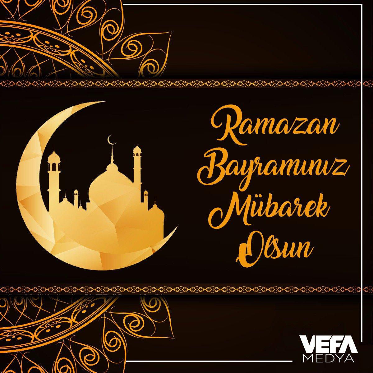 скажет фигня, поздравления с праздником рамазан на турецком ходе
