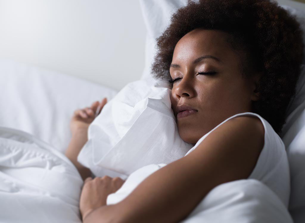 The Shocking Reason Why Your Sleep Makes You Fat https://t.co/8eQvpYk6pS