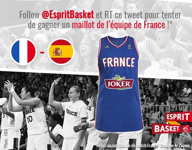 Rt On Twitter jeuconcours Esprit Tenter Pour Basket De Follow wPqXSB7