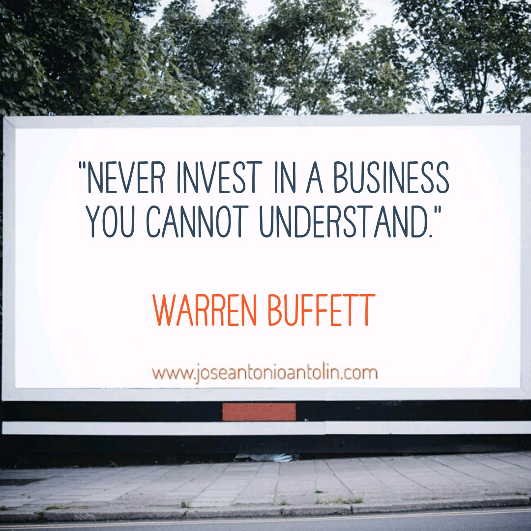 Daily Business #quotes by https://t.co/SCuUtUp4E2  #leadership #motivation via @jugosocial