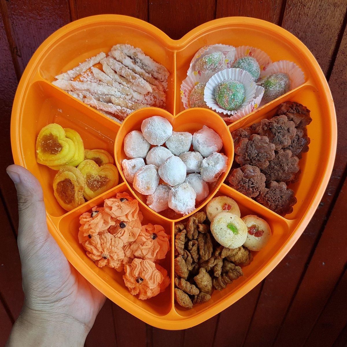 Beautiful Hari Raya Eid Al-Fitr Food - DDJfl9KVwAAXWrN  You Should Have_677810 .jpg