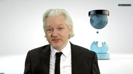Julian Assange Destroys the Democrat Party in Searing Essay: They Are Doomed  https://www. dub.io/s/220776  &nbsp;   #julian #assange <br>http://pic.twitter.com/Inv4DHJYFT