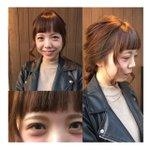 hair_jiman