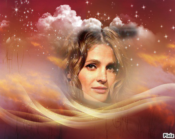 Happy Sunday all #StanaKatic  fans <br>http://pic.twitter.com/Ph2o0BXrVQ