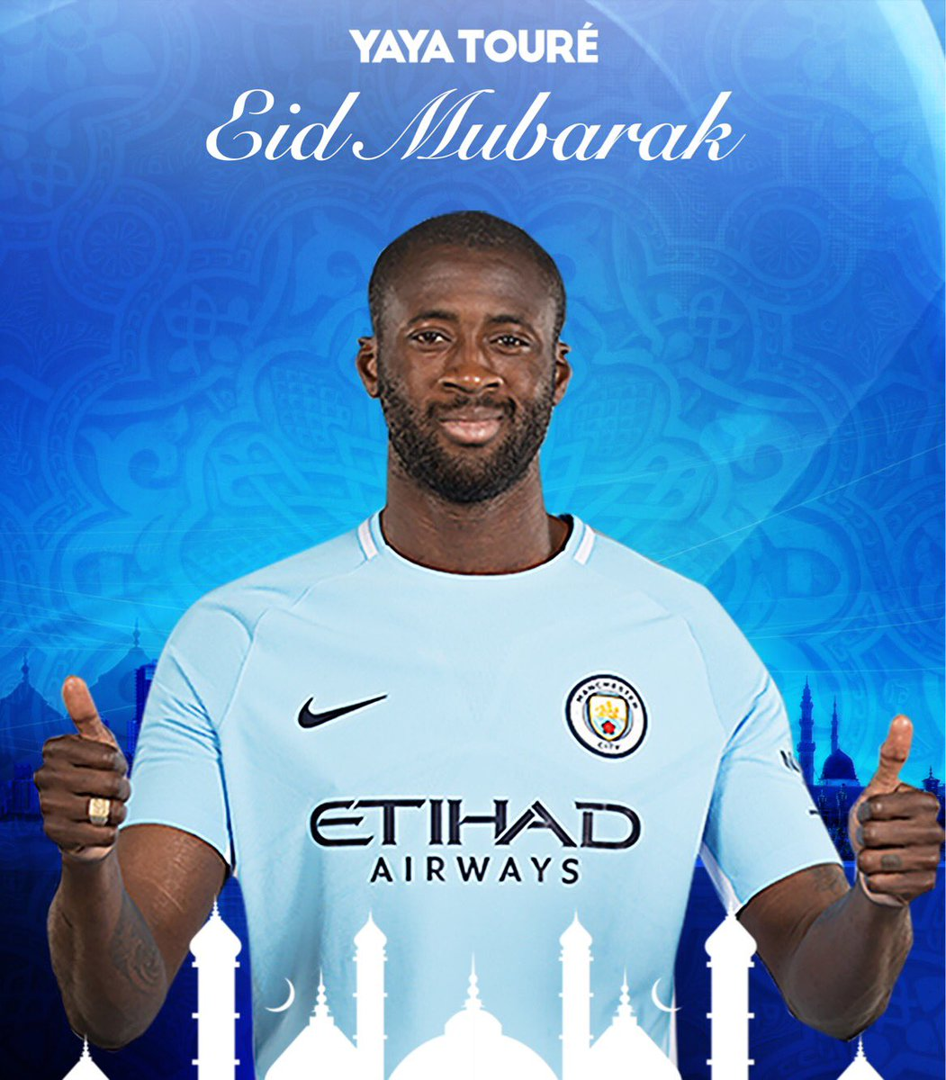 Eid Mubarak everyone! #EidMubarak https://t.co/7j4jc7ALPA