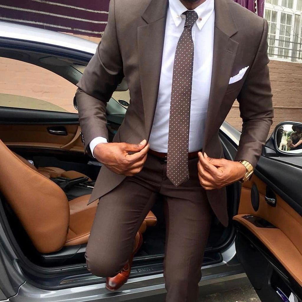 Sunday Class.  Credit:  @menslaw ・・・ #mensfashion #men #menwithstyle #menwithclass #manly #fashiongram #suit #suitandtie #style #fash…<br>http://pic.twitter.com/VqQ1Uu5PFq