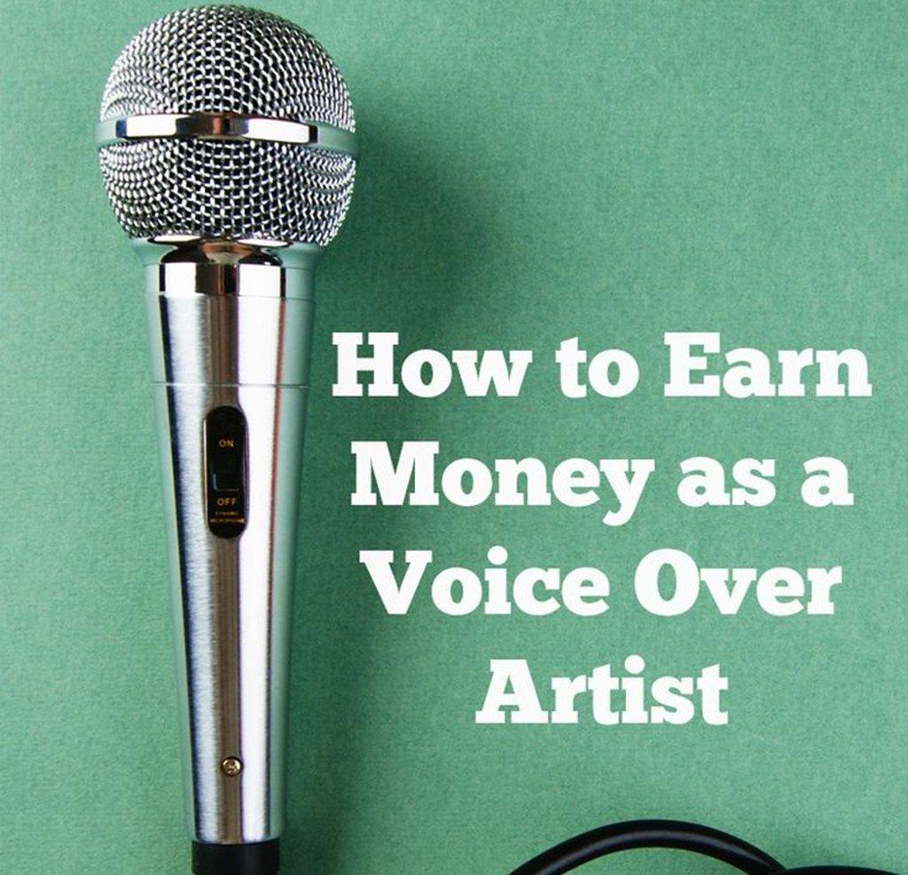 How to Make #Money Doing #Voice Overs! =➤  http:// bit.ly/-Vogenesis  &nbsp;    #Entrepreneur #Startup #MakeYourOwnLane #defstar5 #mpgvip #growthhacking<br>http://pic.twitter.com/GpnkezzmnW