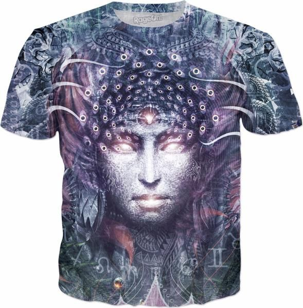 Ocean Atlas - T-Shirt Help artists &amp; designers out while adding beauty &amp; fun to the world!  http:// buff.ly/2t9p9zm  &nbsp;   #fashion @RageOn #tshirt <br>http://pic.twitter.com/aLBNgTEtpB