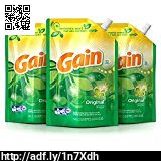Gain Smart Pouch Liquid Laundry Detergen #Gain #Smart #Pouch #Liquid #L <br>http://pic.twitter.com/lYCAIhEpQe